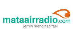 mataairradio.com