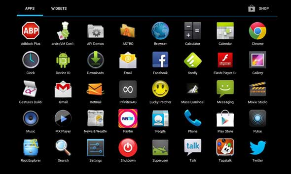 Inilah Tips Mempercepat Smartphone Android