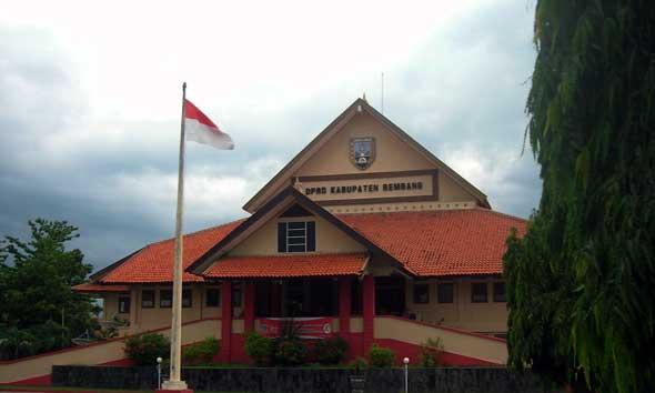 Sikap Pansus DPRD Soal Penarikan Bengkok Kades Terbelah