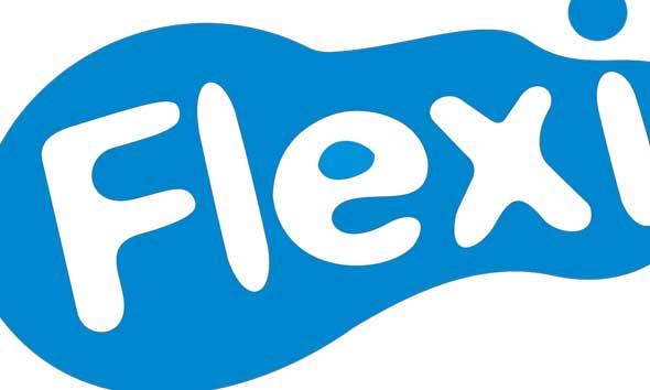"""Anda Pengguna Flexi? Ini Cara """"Upgrade"""" Flexi ke Telkomsel"""