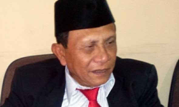 Sumadi Klaim Dirinya Calon Bupati Rembang dari PDIP