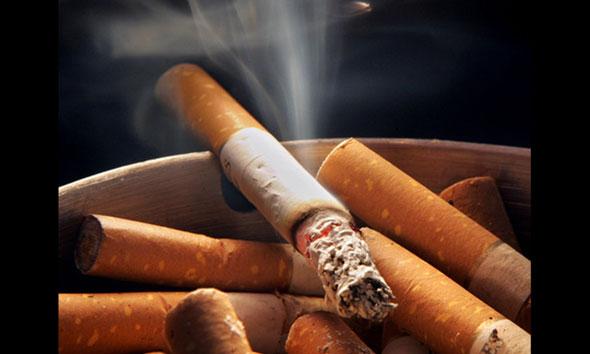 Peneliti Temukan Cara Ampuh Hentikan Kebiasaan Merokok