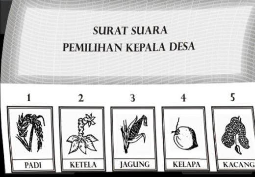 DPRD Gulirkan Wacana Pilkades Serentak Rembang Mundur 2016