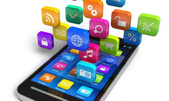 Inilah Aplikasi Penguras Baterai Ponsel