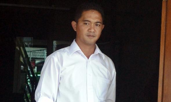Diduga Laporan Palsu Perampokan, Polisi Rembang Cecar Sopir