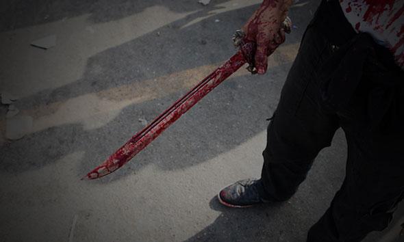 Empat Kasus Pembacokan terjadi saat Malam Pergantian Tahun di Rembang