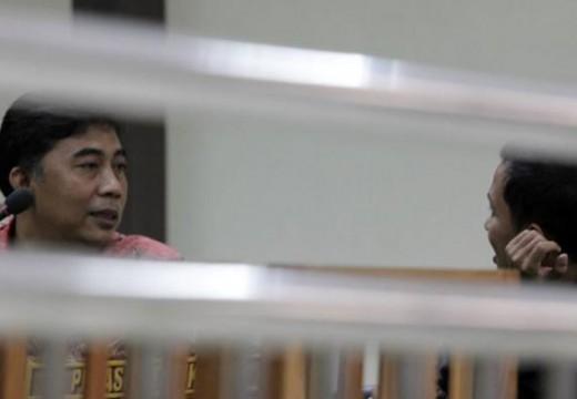 Disebut Skenario Kasus RBSJ, Gus Tutut Anggap Salim Kalap