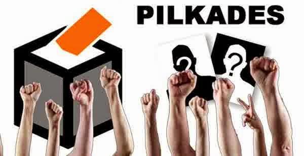 Ilustrasi. (Foto: karesidenan.com)