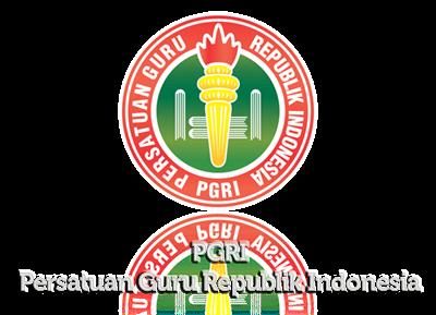 PGRI Ogah Orbitkan Calon Perseorangan di Pilkada