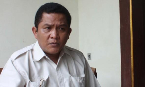Pemkab Diminta Lakukan Lima Langkah untuk Tanjung Bonang