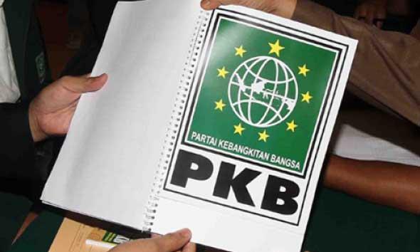 PKB Galang Koalisi Besar di Pilkada Rembang