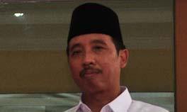Jatah Dana Desa untuk Rembang Menjadi Rp621 Juta
