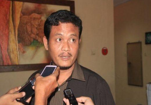 Gong Pilkada Ditabuh, KPU Rembang Buka Pendaftaran PPK