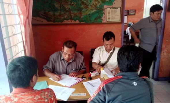 Minim Pendaftar, Masa Rekrutmen PPK Pilkada Diperpanjang
