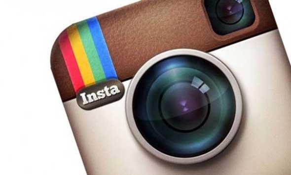 Instagram Luncurkan Akun Untuk Musik