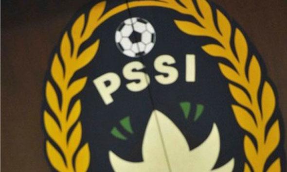 PSSI Hentikan Seluruh Kompetisi, Ini Tanggapan PSIR