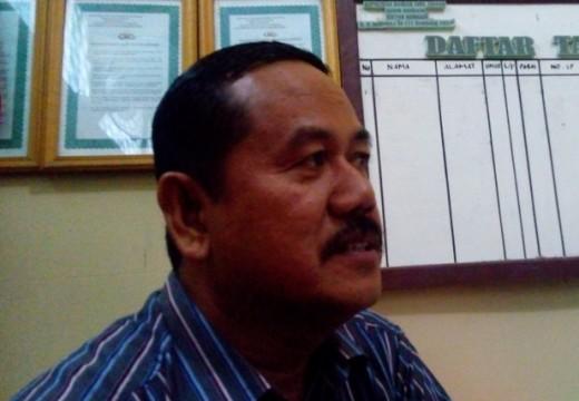 Kasus Duel Grajen, Polisi Indikasikan Nanang Tersangka