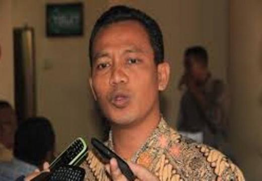 KPU Rembang Datangi Tiap Desa Awasi PPDP
