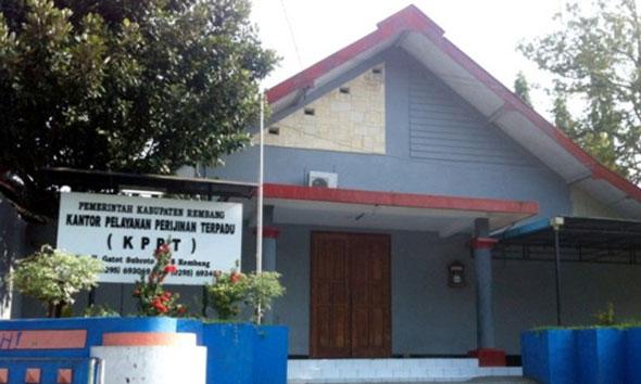 Simpang Siur, Warga Pertanyakan Peruntukan Lahan di Kemadu