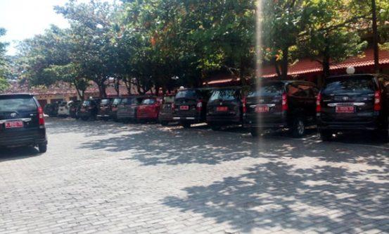 PNS Dilarang Terima Parsel dan Pakai Mobil Dinas Buat Mudik