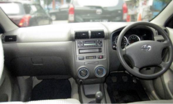 Penggelap dan Penadah Mobil Rental Ditangkap