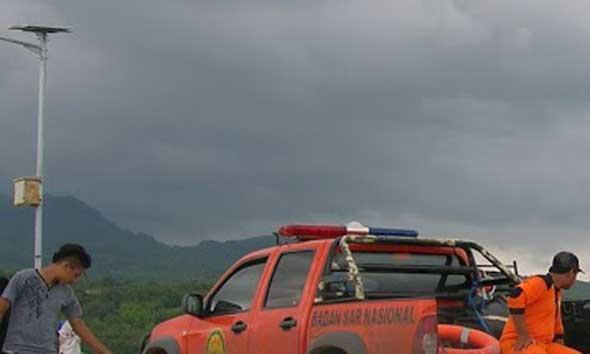Ilustrasi. (Foto: mataairradio.com)