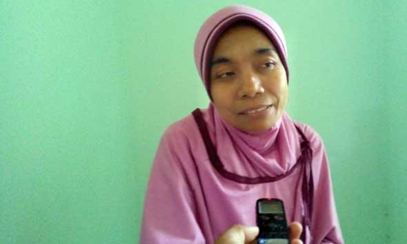 Panwas Bebaskan Baliho Pemkab Bergambar Hafidz Terpampang