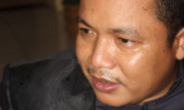 Disdik Bantah Tudingan Komisi D DPRD Rembang