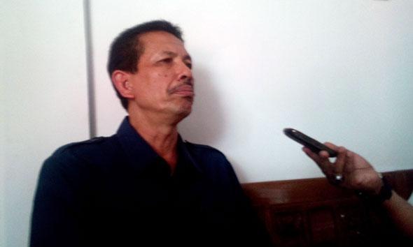 Musorkab Jelang Pilkada, Panitia Usulkan Syarat Khusus