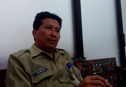 Ijazah Sejumlah PNS di Rembang Bermasalah