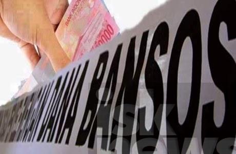 Alokasi Belanja Hibah 2016 Rembang Turun Drastis