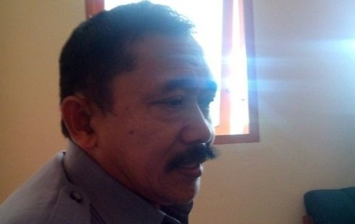 Dibuktikan Foto, BK Tutup Kasus Legislator Bolos