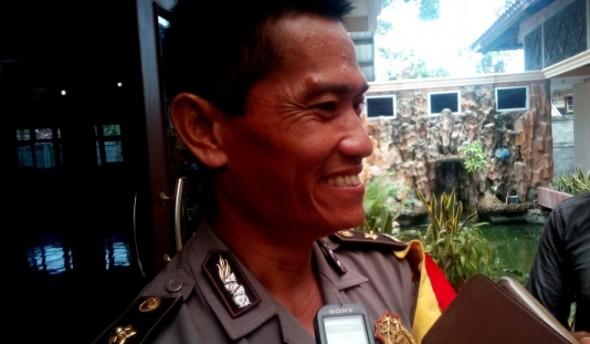 Operasi Pekat Berakhir, Target Ungkap Kasus Narkoba Meleset