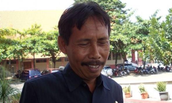 Sinyal Rembang Peroleh Adipura 2016 Lemah