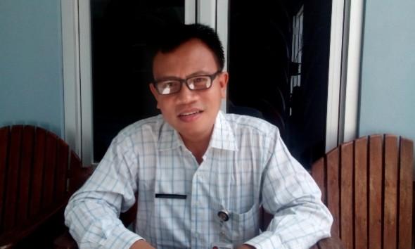 Bawaslu Rembang Mengeluh Anggaran Pilkada Minim
