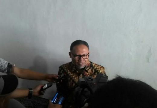 Pesantren Rawan Jadi Sasaran Pencucian Uang Korupsi
