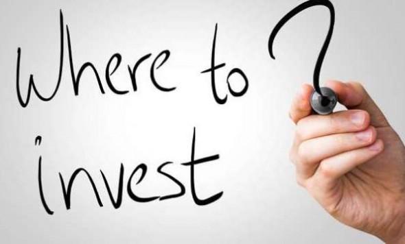 Bupati dan DPRD Diperintah Batalkan Perda Penghambat Investasi
