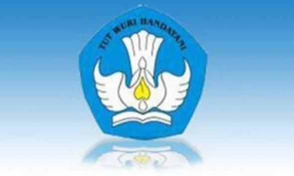 Dindikpora Kaji Perpanjangan PPDB SMP di Rembang