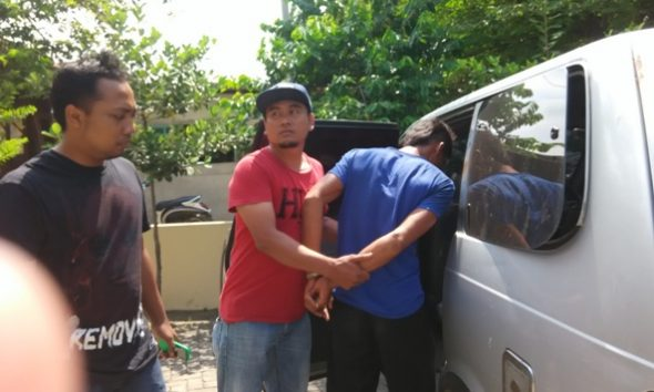 Polisi Antisipasi Balas Dendam Keluarga Korban Pembunuhan