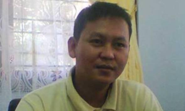 Empat Kades Meninggal, Pilkades Serentak 6 Desember
