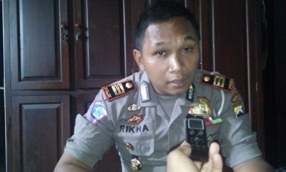 Siap-siap, Polisi Gelar Operasi Zebra 14 Hari
