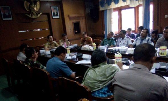 Nelayan Tidak Siap Larangan Cantrang Berlaku per 1 Januari