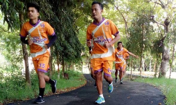 PSIR Diundang Latih Tanding Lawan Deltras di Sidoarjo