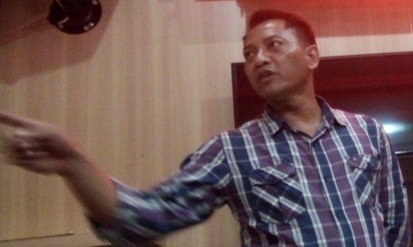 Polisi Dalami Kemungkinan Rekayasa Perampokan Sopir Tronton