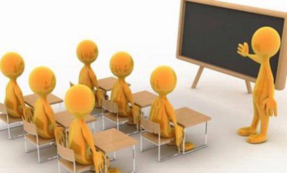 Kikis Antipati, Pendidikan Politik Kaum Muda Digiatkan