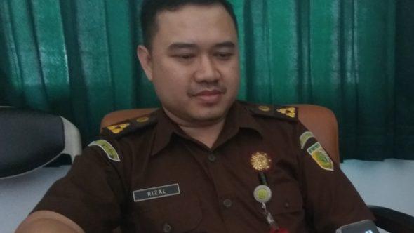 Ketua DPC PDI-P Rembang Urung Dieksekusi Hari Ini