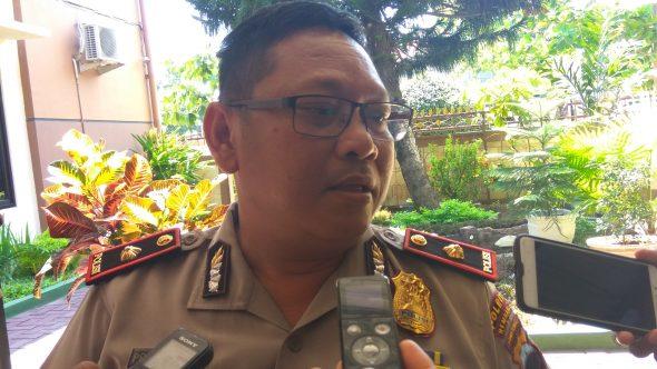 Kasus Pungli PPP, Penyidik Butuh Keterangan Ahli