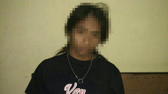 Polisi Tangkap Pelaku Penganiayaan Pemuda Menoro