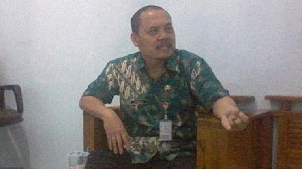 Kepala PPP: Pungli SIB karena Pejabat Khilaf
