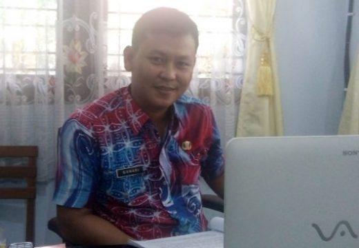 Tahapan Pengisian Perangkat Desa di Rembang belum Berjalan